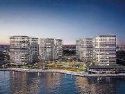 SeaPearl Ataköy - Esnek Ödeme Planları, Hemen Teslim