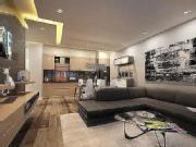 İzmir'in Merkezinde Yeni Ev Mi Arıyorsun?