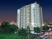 Starting from KSHS 26,000,000 –Remarkable value, unbeatable location