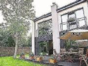 Obtenez immédiatement les 4 meilleures offres immobilières à Dijon