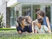 Obtenez immédiatement les 4 meilleures offres immobilières à Bergerac