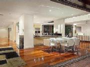 Obtenez immédiatement les 4 meilleures offres immobilières à Besancon