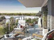Vous recherchez un appartement neuf à Bordeaux?