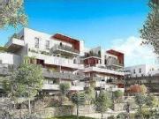 Vous recherchez un appartement neuf à Montpellier?