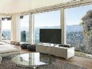 Obtenez immédiatement les 4 meilleures offres immobilières à Metz