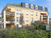 Trouvez votre logement neuf parmi des milliers de programmes disponibles dans toute la France