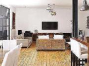 Obtenez immédiatement les 4 meilleures offres immobilières à Limoges