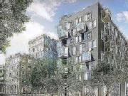 Vous recherchez un appartement neuf à Nantes?