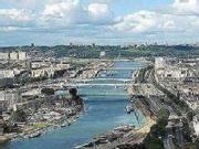 Trouvez votre Logement à Rouen au meilleur Prix  !