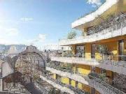 Vous recherchez un appartement neuf à Nice?