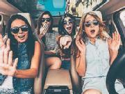 Assurance auto : Economisez jusqu'à 300€ par an