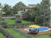 Tu terreno en la Riviera Maya a sólo 5 minutos de la playa