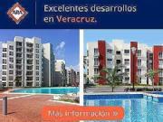 Conoce nuestros desarrollos residenciales desde $400,000