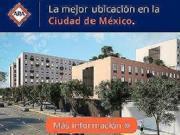 Torres San Simón $1,570,000