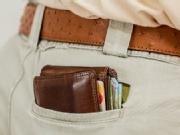 ¡Obtén tu préstamo en minutos!