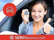 Autos Seminuevos