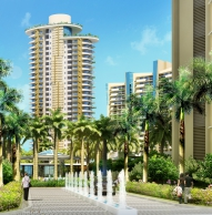 2, 3 BHK Apartments for Sale in South of Gurgaon